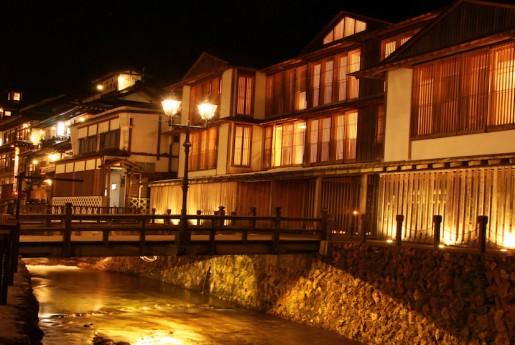 本当に、京都では旅館業の廃業が増えているのか? 教えて民泊先生!〜合法民泊のはじめ方と運営方法〜  byAirbnb大家の会