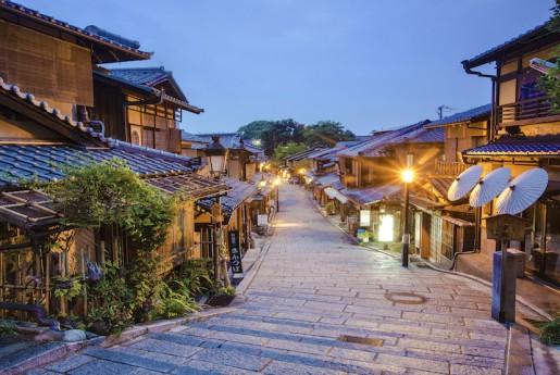 民泊 京都市の旅館業に関する条例改正の波紋、1年後どうなるのか… 教えて民泊先生!〜合法民泊のはじめ方と運営方法〜