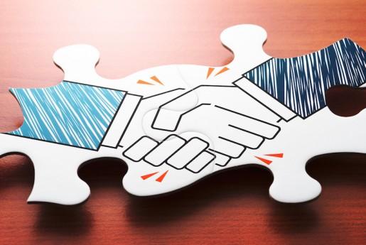 インド発ユニコーン企業「OYO」とヤフーが合弁会社設立。家具家電付き、敷金・礼金・仲介手数料0の賃貸サービス「OYO LIFE」3月開始へ 〜MINPAKU.Biz