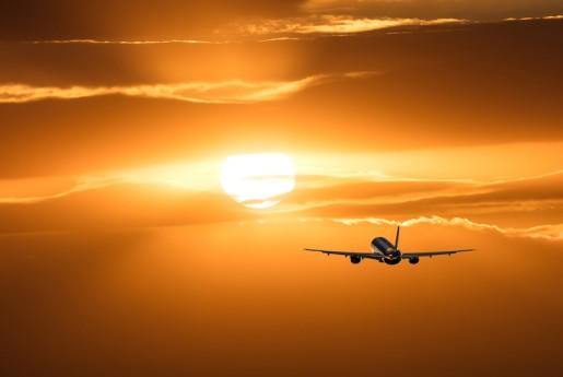 Airbnb、航空業界の重鎮フレッド・リード氏をグローバル交通責任者に起用 〜MINPAKU.Biz