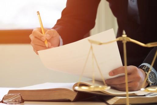 住宅宿泊事業法と宿坊と旅館業  「行政ムラの掟」と法治〜宿泊施設の法規を中心に〜