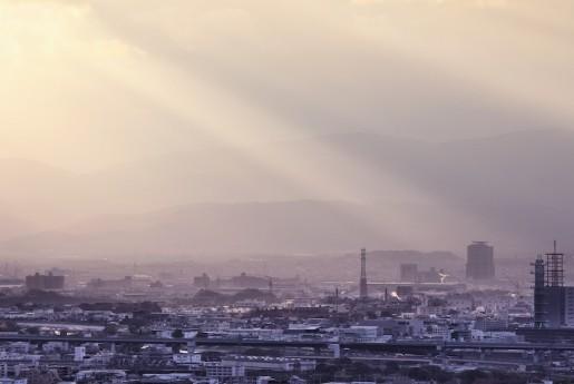 京都府、簡易宿所と優良民泊対象に地域連携支援事業補助金を創設、募集中   〜MINPAKU.Biz