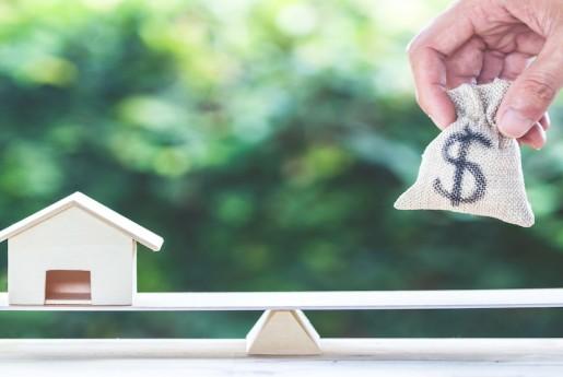 二棟売却と新築の融資一本化。 〜特区民泊×仕組化運営ノウハウ!ブログ