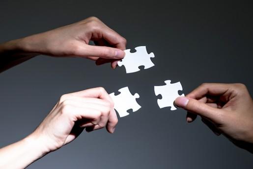 3社同時にサービス開始丨自社施設への予約コンバーションを強化し最大限に収益化する「Plugin」とサービス連携! 〜旅館やホテルのネット販売のお悩みやお困りごとをサクッと解決!