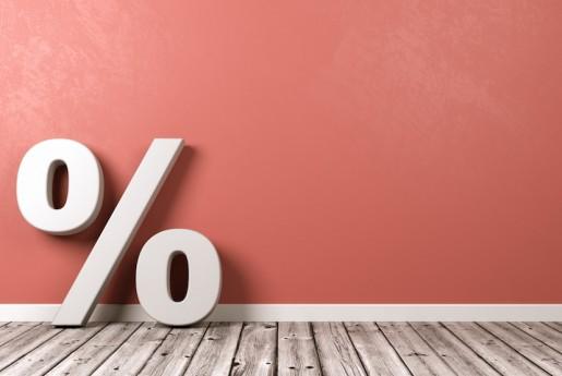 消費税8→10%を意識しつつ、サイトコントローラー「手間いらず」を使って大人料金の設定をしたい方へ   〜旅館やホテルのネット販売のお悩みやお困りごとをサクッと解決!byAirbnb大家の会