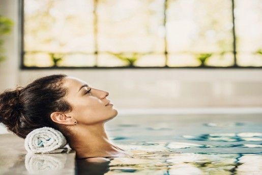 インターコンチネンタル、高級リゾート&スパの「Six Senses」買収 富裕層向け強化のAirbnbを意識か 〜Airstair