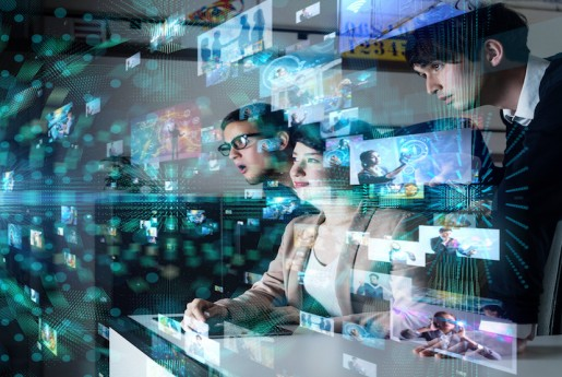 ホテル業界でAI(人工知能)へ脚光 エクスペディア、Booking.comがAIとビックデータを本格活用へ 〜Airstair