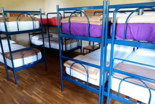 Booking.com、ホテルなどの宿泊施設の掲載室数100万室目前 民泊施設は4万6000室を突破~Airstair