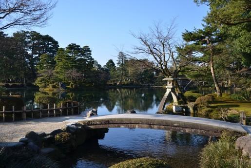 金沢市が宿泊税導入、全国自治体で4番目~MINPAKU.Biz.