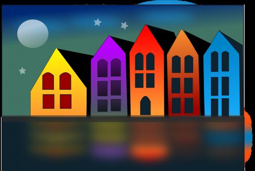 オンライン旅行大手のExpedia、民泊サイトの「HomeAway」を「Vrbo」にリブランディングへ~Airstair