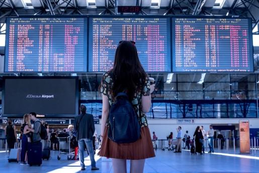 Airbnbが欧州旅行委員会に加盟、健全な観光を促進~MINPAKU.Biz.