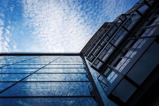 【特集】世界大手ホテルチェーンのマリオット、高級民泊2千軒の提供を本格スタートへ~Airstair