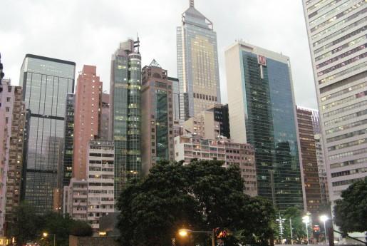 中国企業、相次いで日本の民泊市場に参入 中国オンライン旅行会社のCtripに民泊大手の参入も~Airstair