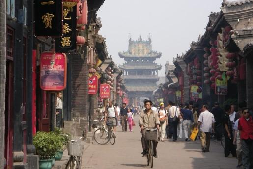 Airbnb Partnersは117社に。訪日中国人向けの支援強化、旅館向けキャンペーンも年内実施へ~MINPAKU.Biz.