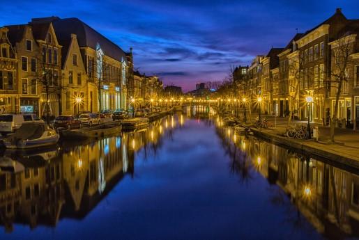 ExperiencesでNPOが400万ユーロの収入、Airbnbはオランダでの提供拡大へ~MINPAKU.Biz.