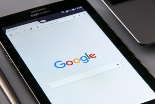 Google、ホテルの宿泊代を節約できる最適な宿泊日を提示 検索結果のアップデートで~Airstair