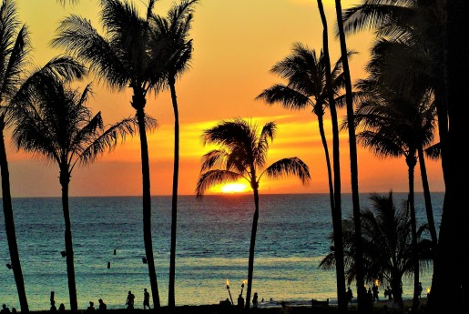 ホームアウェイ掲載物件、JALで予約開始。ハワイ施設予約でマイルがたまるキャンペーンも実施~MINPAKU.Biz