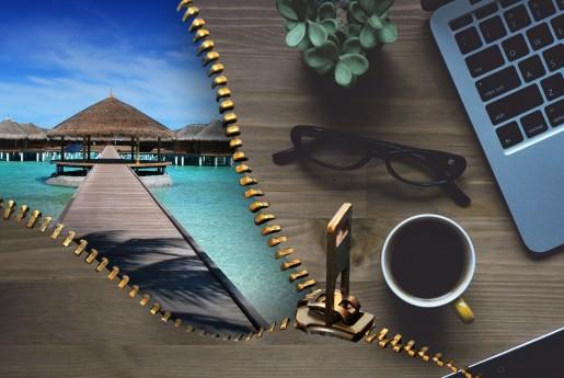 【調査】ホテルやフライトの予約代金を節約できるベストタイミングとは Expedia調べ~Airstair
