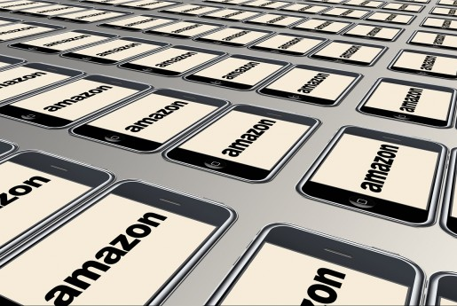 Amazon が旅行ビジネスに参入、「Flights on Amazon」でインド国内の航空券予約の取扱開始~Airstair