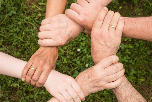 Airbnbと新宿区、健全な民泊の推進に向けて連携協定を締結~MINPAKU.Biz.