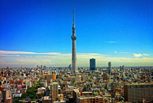 ホテル客室数は2021年までに主要9都市で24%増加、供給過剰のリスク。CBRE発表~MINPAKU.Biz.