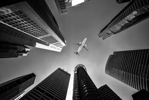 航空券の「買い時」を知らせるアプリ「Hopper」、航空券の価格予測に加えて、ホテル客室の価格モニタリングを開始へ~Airstair