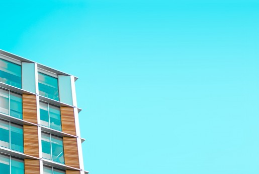 民泊の許可付き物件、アメリカテキサス州で開業へ 区分所有者はAirbnbで貸し出し可能に~Airstair