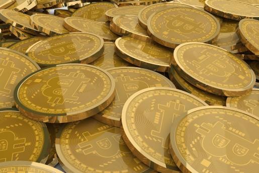 ビットコイン還元アプリのLolli、Hotels.comと提携 ホテル予約でビットコインを還元~Airstair