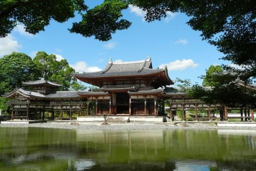 京都・宇治に分散型民泊「Kamon Inn Uji」がオープン~MINPAKU.Biz.