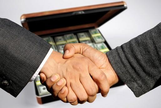楽天LIFULL STAYとスペースエージェントが提携。民泊物件.com上で民泊可能物件と運用代行サービス提供へ~MINPAKU.Biz.
