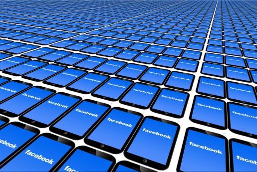 Booking.com、Facebookの独自仮想通貨プロジェクト「Libra」に参画 詳細は近日発表か~Airstair