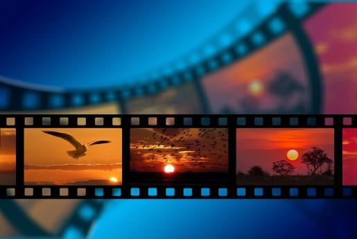 映画館とホテルの融合「Film Hotel」、数億円規模の資金調達 劇場上映中の作品の鑑賞も可能~Airstair
