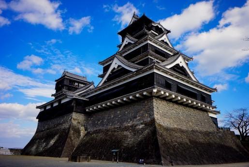 熊本県とAirbnbが連携、9月から10月にかけてイベント民泊実施~MINPAKU.Biz.
