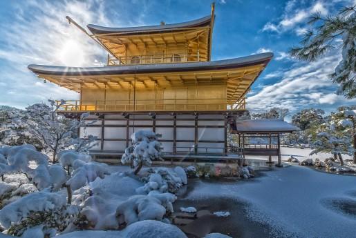 京都市、ホテル・旅館の総客室数が「前年比20%増」の4万5千室を突破 インバウンドを追い風に増加止まらず~Airstair