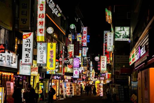 韓国の宿泊予約サイトベンチャーYanolja、Booking.comなどから195億円の資金調達 ユニコーン企業に~Airstair