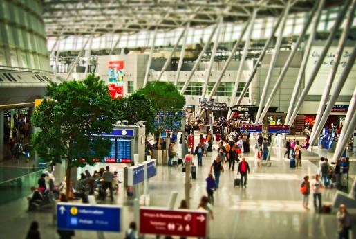 トリップアドバイザー、初のインバウンドレポートを発表。アジアと欧米豪で訪日旅行スタイルに違い~MINPAKU.Biz.