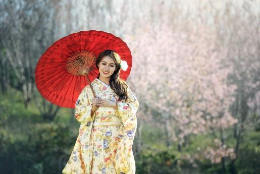 京都市、違法民泊疑い 99%減 違法民泊に対する厳しい取り締まりの影響で~Airstair