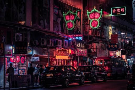 【運行状況まとめ】香港空港、占拠で連日フライト欠航 長期化の場合、日本の観光業界にも影響を与える恐れも~Airstair