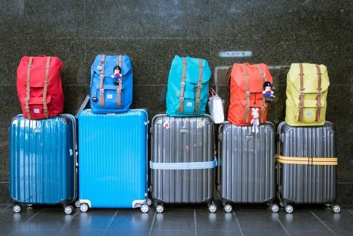 都市部在住の約半数が自宅の荷物を預けたい意向、LIFULL SPACE調査~MINPAKU.Biz.