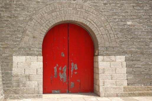 格安ホテルチェーンの RedDoorz、シリーズBで約49億円(4500万ドル)を調達~Airstair