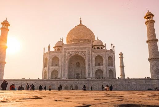 快進撃の大手ホテルチェーンOYO、インド国内のグループホテル宿泊客に「旅行保険」を無償提供~Airstair