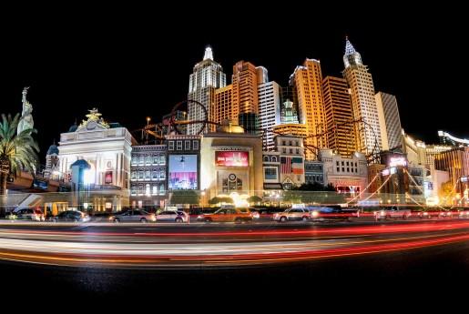 ホテルチェーン世界2位のOYO、ラスベガスの Hooters Casino Hotel を買収 米国初の旗艦ホテルに~Airstair