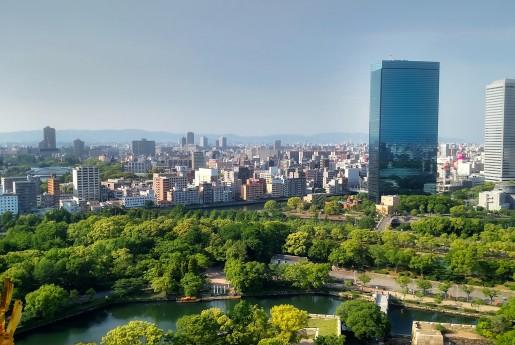 大東建託、大阪市特区民泊限定で「民泊活用型一括借上システム」提供開始~MINPAKU.Biz.