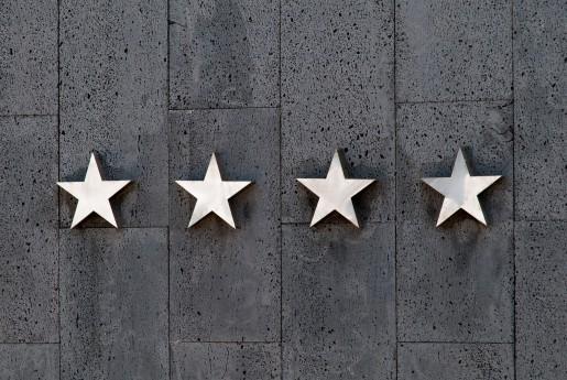 コスモスイニシアの「MIMARU」ブランド3施設、「外国人に人気の日本のホテル2019」TOP20に選出~MINPAKU.Biz.