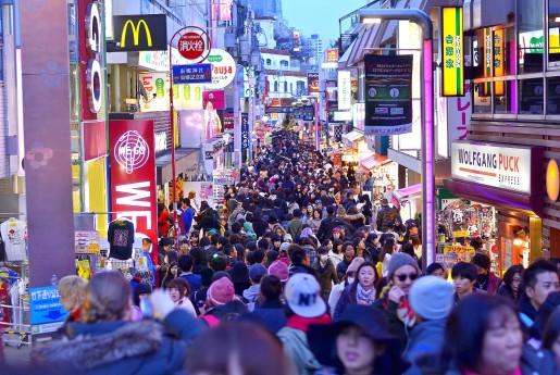 アソビシステムとロクヨン、日本文化をフィーチャーしたホームシェアリング施設「MOSHI MOSHI ROOMS」第2弾「ORIGAMI」オープン~MINPAKU.Biz.