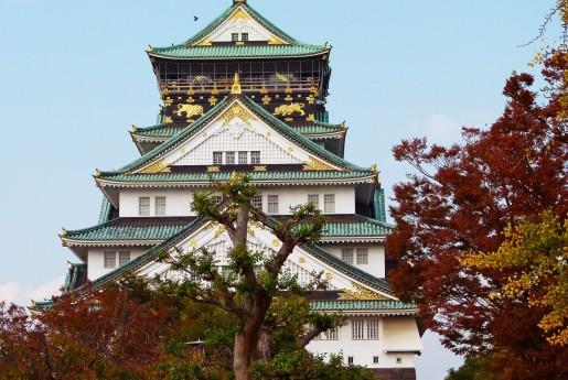 【過去最高】特区民泊、9千件突破でも大阪市に人気が集中 民泊全体は2万5千件以上~Airstair
