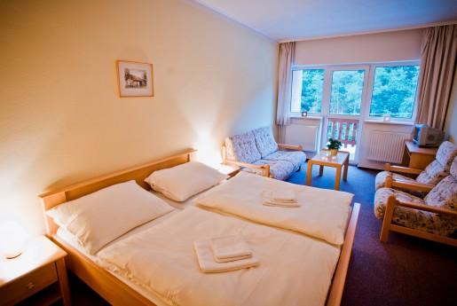 ホテルチェーン世界第2位のOYO、ホテル価格最適化スタートアップのDanamicaを買収~Airstair