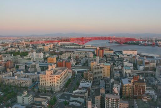 Airbnbと東大阪市が観光振興に関する事業で連携、宿泊地周辺での経済効果の最大化へ~MINPAKU.Biz.
