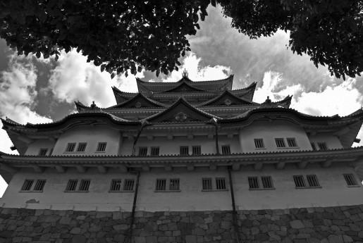 シートリップと愛知県が協定を締結、インバウンド観光客の誘致促進で集客拡大へ~MINPAKU.Biz.