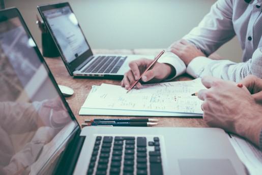 エアホスト、ホテル・民泊向けに「AirHost Booking Engine」提供開始。自社サイト立ち上げによる宿泊在庫の販売を支援~MINPAKU.Biz.